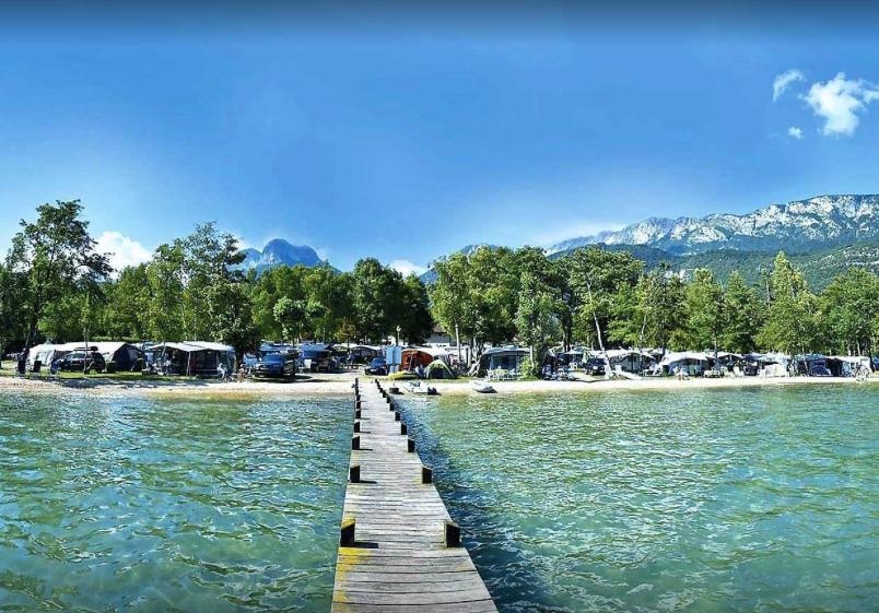 Camping Lake Annecy camping-lac-bleu.