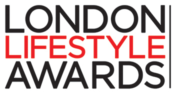 Buy Time nominated for London Lifestyle Award