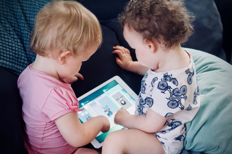 Excellent Educational Applications for your Kids
