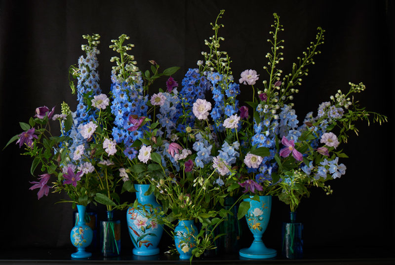 London's Top Florists