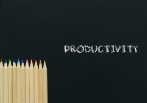 A VA can improve productivity for your business