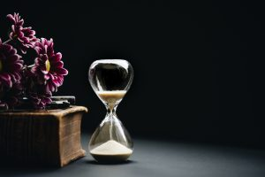 Creating more time in business